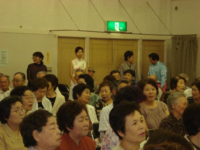 okyakusibukawa2.JPG