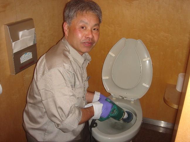 wakizakasama.JPG