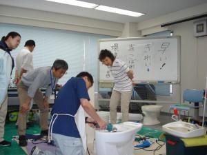 東京講習-5